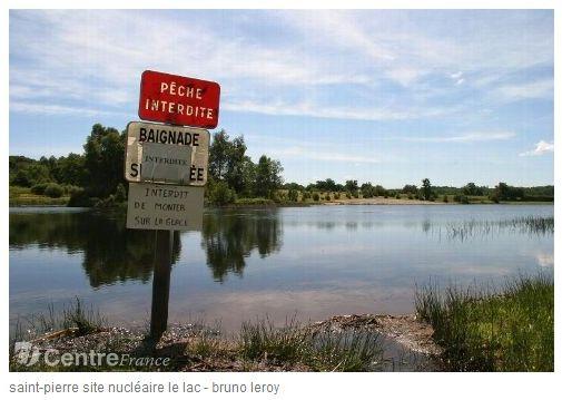 Des sites paradisiaques pour développer le tourisme rural en Fance.