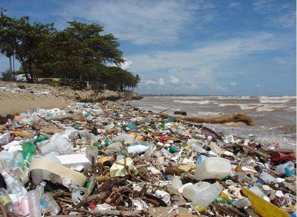 Continuité écologique La Goutte D Eau Qui Fait Déborder Le