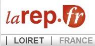 la rep.fr (45)