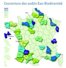 audits-eau-2010-2015